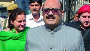 Amar Singh: 'Priyanka is definitely better than Rahul Gandhi. But I know the next PM is Modi, Modi and only Modi'