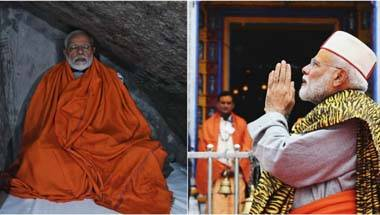 PM Modi's Uttarakhand trip: 5 things no one is talking about