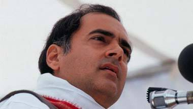 Winning elections, losing respect: Dear PM Modi, abusing a deceased Rajiv Gandhi is entirely against India's ethos