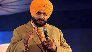 Silence is Golden! Navjot Singh Sidhu's vocal chords are reportedly damaged. Is it Karma doing its job?