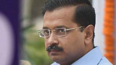 Dear Arvind Kejriwal, an open letter from a South Indian in India's capital