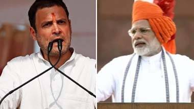 From Bofors to 'Brashtachari', Indian politics changed under Narendra Modi. Rahul Gandhi is perhaps the last to know