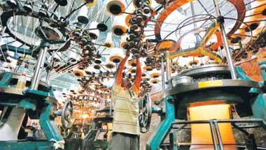 Indian Economy: Stories of a structural slowdown are farce. Data shows Modinomics is propelling India towards strong growth