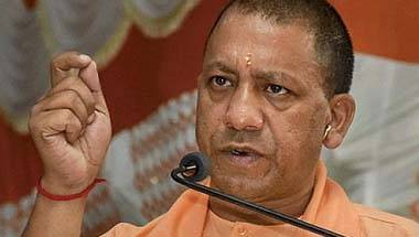 Pledge no 'anti-national' activity: Why Yogi Adityanath's campus ordinance should scare us all