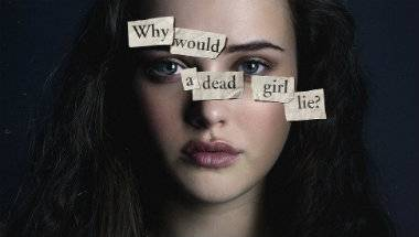 Netflix deleting the 'suicide' scene from 13 Reasons Why is proof that it never understood the show!