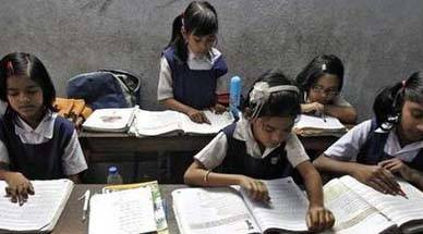 Totally in the dark: Draft National Education Policy 2019 doesn't do much that's needed by children with challenges
