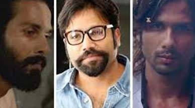 No. If you slap your loved one, you don't love them: Why 'Kabir Singh' director Sandeep Reddy Vanga is totally wrong