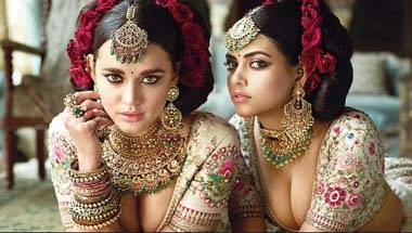 Dressing up your male bias: My open letter to Sabyasachi Mukherjee for the sake of all women
