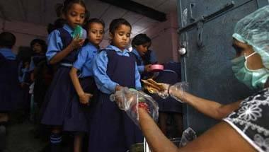 Budget 2019: How Modi 2.0 can tweak taxes, raise public spending on crucial sectors and raise employment
