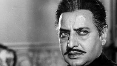 Pran, whose name remained unique: Bollywood's admired villain, Pran, was so talented, parents shied away from naming kids his name!