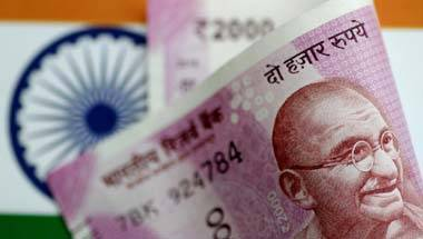 Union Budget 2019: Why expectations on income tax, farmers and corporates are running high