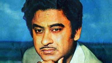 A tribute to the king of yodeling and humorous musical battles, Kishore Kumar, on his birth anniversary