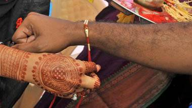 Because Rakhi is not regressive! An open letter to those who think Raksha Bandhan is patriarchal and sexist!