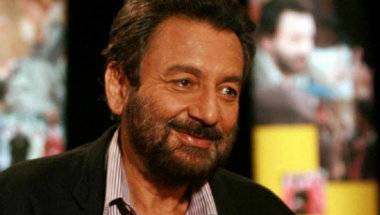 Not So Masoom: Why Shekhar Kapur's 'main bhi underprivileged' is just a cry for attention