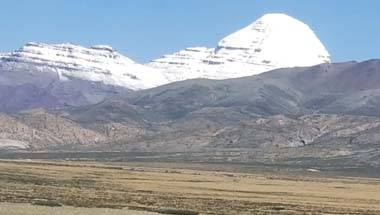 Why I undertook the Kailash Mansarovar Yatra: And what I learnt on the journey of my soul