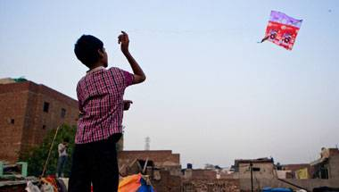 Kill Po Che: Kite-flying looks like fun but can be fatal. Like Delhi, all state govts should ban the killer manja today