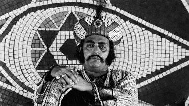 Utpal Dutt Today: How would the thespian have fared in the age of Netflix and Chill?