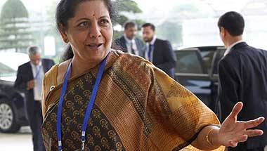 Why Nirmala Sitharaman's tax cut announcement isn't a long-term solution