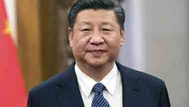 Is Xi Jinping all that powerful?