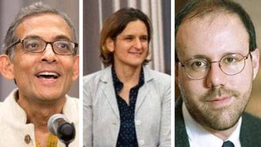 How Nobel for Abhijit Banerjee, Esther Duflo and Michael Kremer rewards curiosity