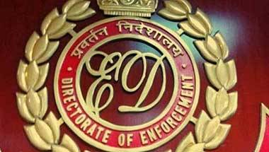 How Enforcement Directorate has become the weapon of choice