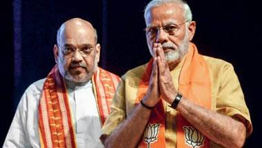From Maharashtra to Jharkhand: Wrong to blame BJP for allies drifting away