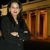 Manogya Loiwal