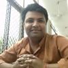 Satyadeep Kumar Singh