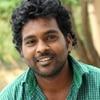 Rohith Vemula