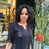 Rama Lakshmi