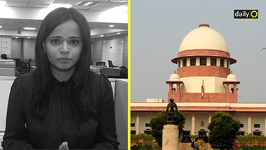 CJI Dipak Misra, CJI, CJI, Chief Justice of India