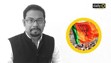 Okram Ibobi Singh, Congress, Assembly Polls 2017, Manipur