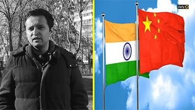Arunachal Pradesh, India-China Ties, Doklam standoff