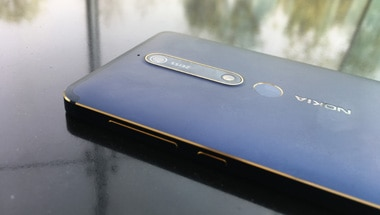 Nokia 6.1, Specifications, Offers, Deals