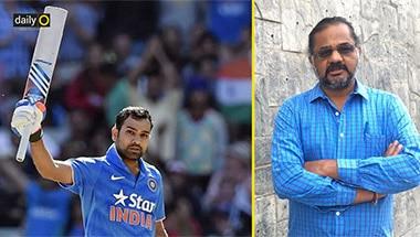 Colombo, Dinesh Karthik, India-Bangladesh, T20 cricket