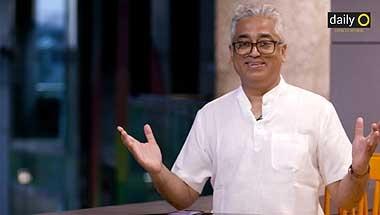 Dalit votes, Lok Sabha elections 2019, Lok Sabha, Mamata Banerjee