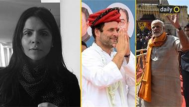 Narendra Modi, Congress, BJP, Gujarat Polls