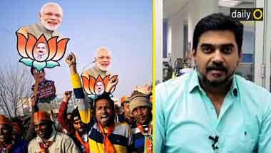 Kairana by-polls, Opposition alliance, Uttar Pradesh, Narendra Modi