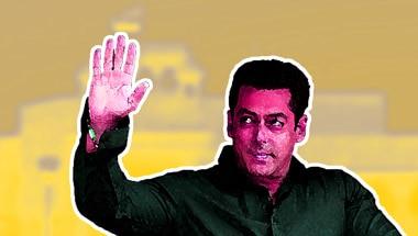 Box Offfice, Eid, Salman Khan, Tubelight