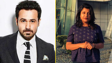 Kiss-a-thon: Emraan Hashmi is great. But what about the women?