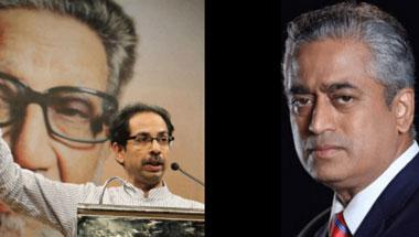 Shiv sena-bjp, Lok Sabha election 2019, Uddhav Thackeray, Narendra Modi