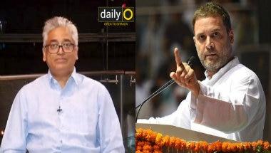 Wayanad, Lok Sabha elections 2019, Amethi, Rahul Gandhi