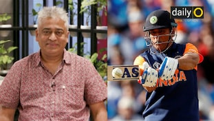 India vs england match, World cup 2019 india, India vs Bangladesh, MS Dhoni