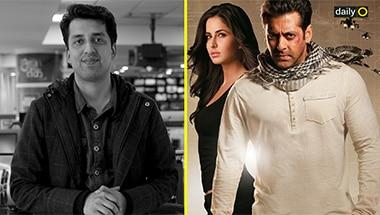 Aamir Khan, Dangal, Salman Khan, Tiger Zinda Hai