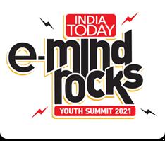 Mind Rocks 2021