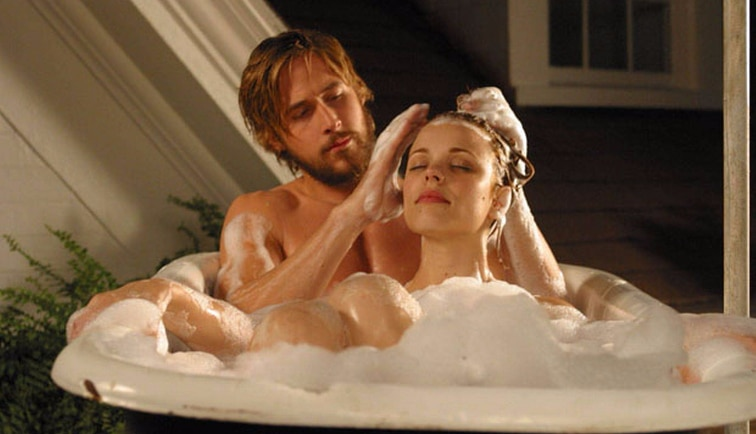 11 Books Anyone Who Loves Romantic Movies Should Read