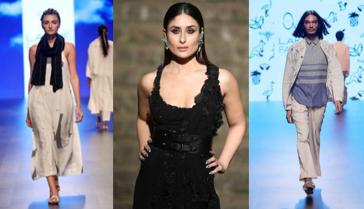 Lakmé Fashion Week Summer/Resort '18 Day 5 highlights