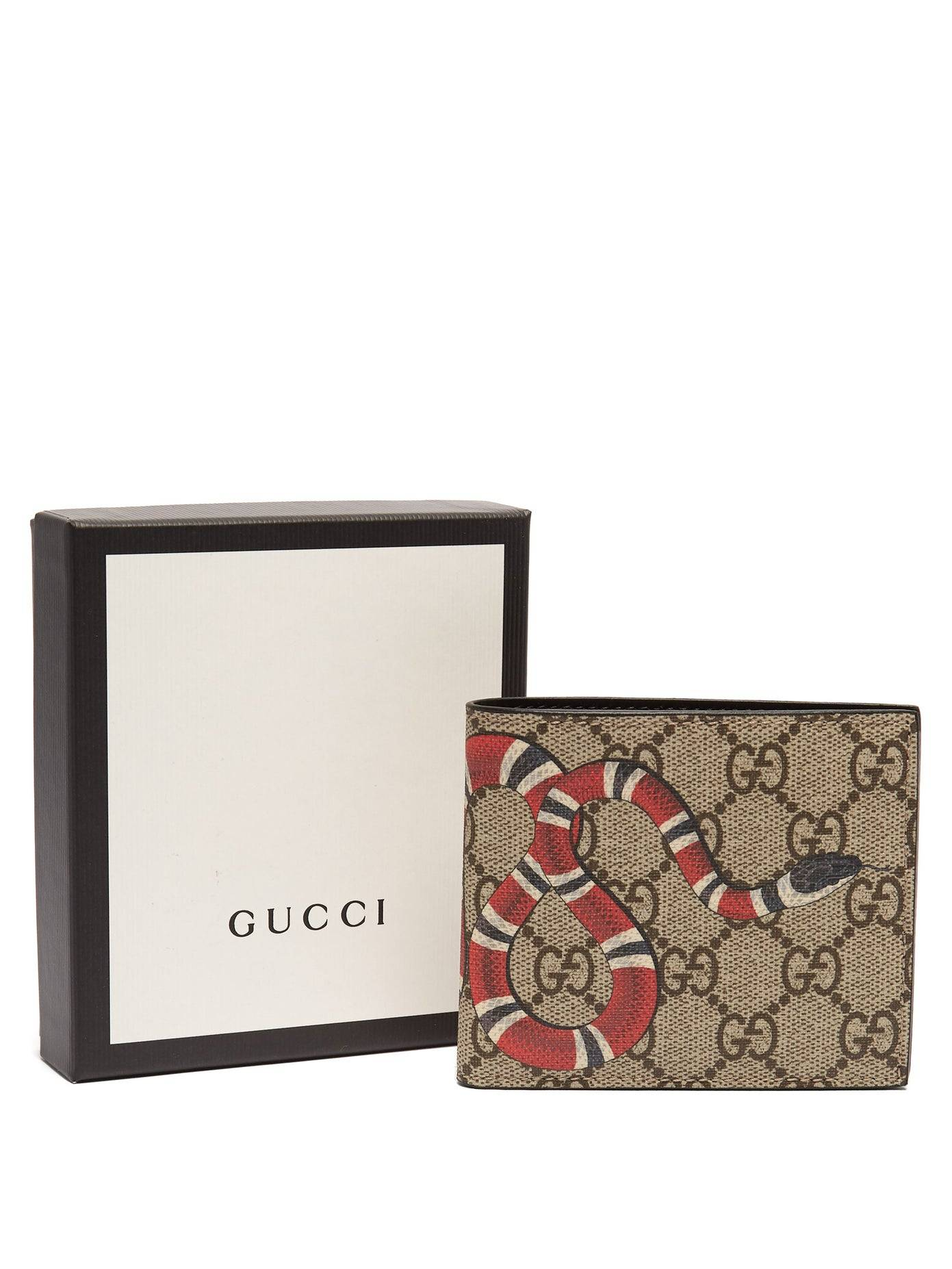 Gucci (available on https://www.matchesfashion.com/)