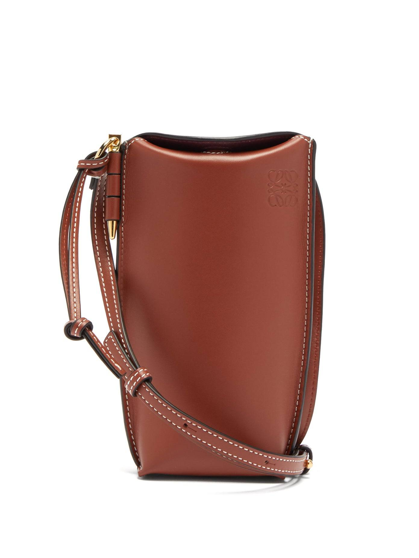 Loewe (available on https://www.matchesfashion.com/)