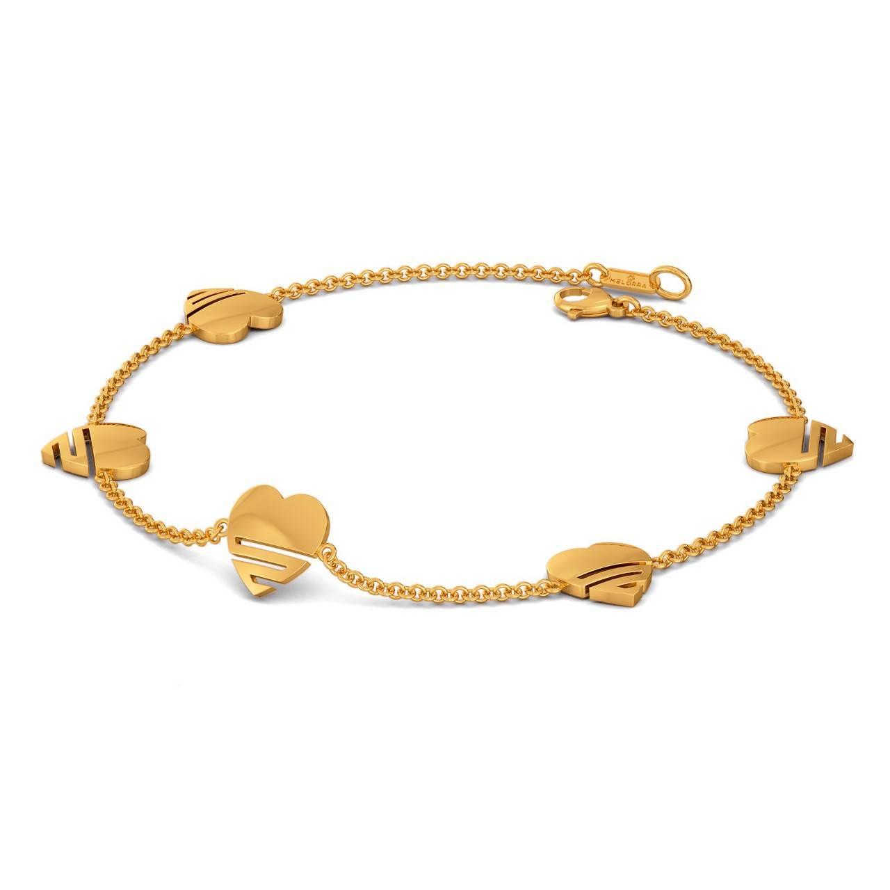 Melorra Jewellery
